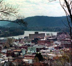 "autumn begins in martins ferry ohio essay 'the poet's occasional alternative' is excerpted from begin again chosen for fsg poetry month by sarah scire  essays the poet who taught the serious girl to cut the su essays memory palaces poetry ""autumn begins in martins ferry, ohio""."