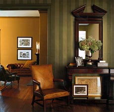 New Colors Finishes Ideas Offer Ways To Paint The House Fantastic Pittsburgh Post Gazette