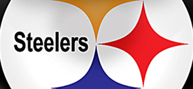 Go to Steelers news