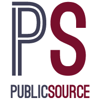PublicSourcelogo